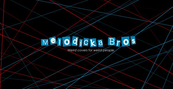 """Classic Covers: Melodicka Bros – """"Numb"""""""