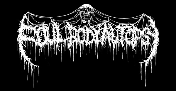 Foul Body Autopsy to live stream a special Halloween performance of new EP
