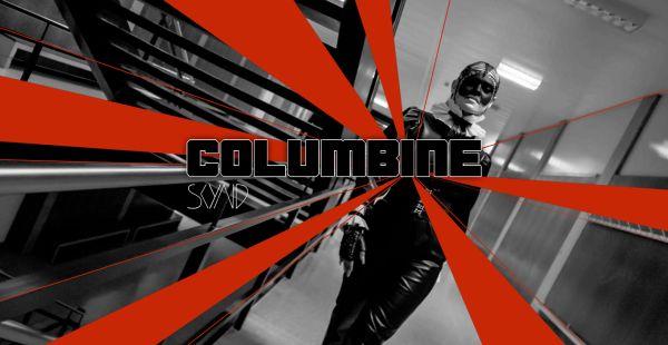 Single Review: SKYND – Columbine