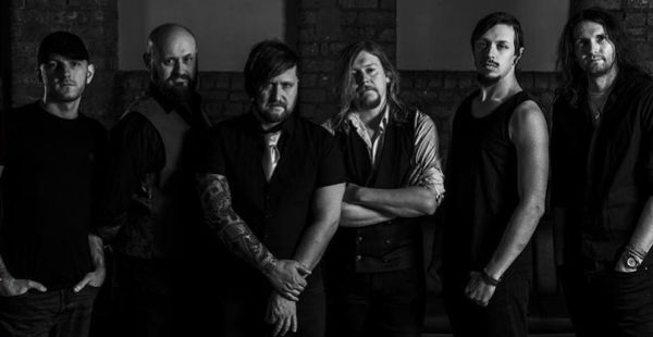 Band of the Day Revisited: Attic Theory