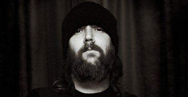 Pentagram drummer Minnesota Pete Campbell to release solo debut