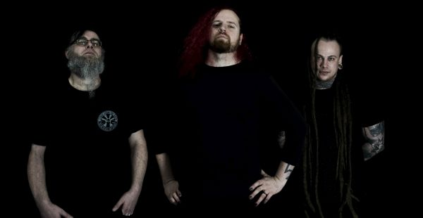 Band of the Day: Pteroglyph