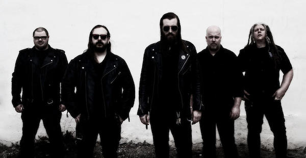 Interview: Pulchra Morte