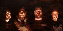 Band of the Day: In Malice's Wake