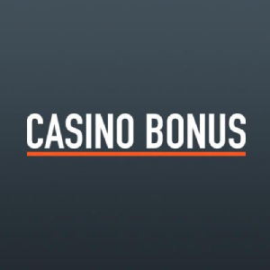 Casino Bonus 2021 UK - Casino-Bonus.com/uk/