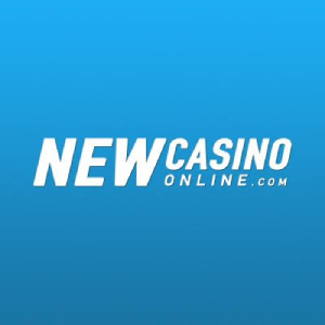 New UK Casinos - NewCasinoOnline.com