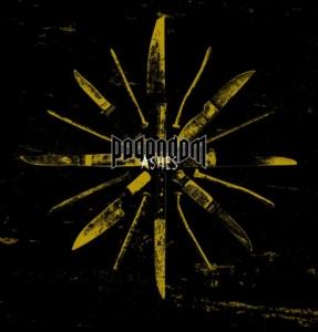 Pagandom announce album release date