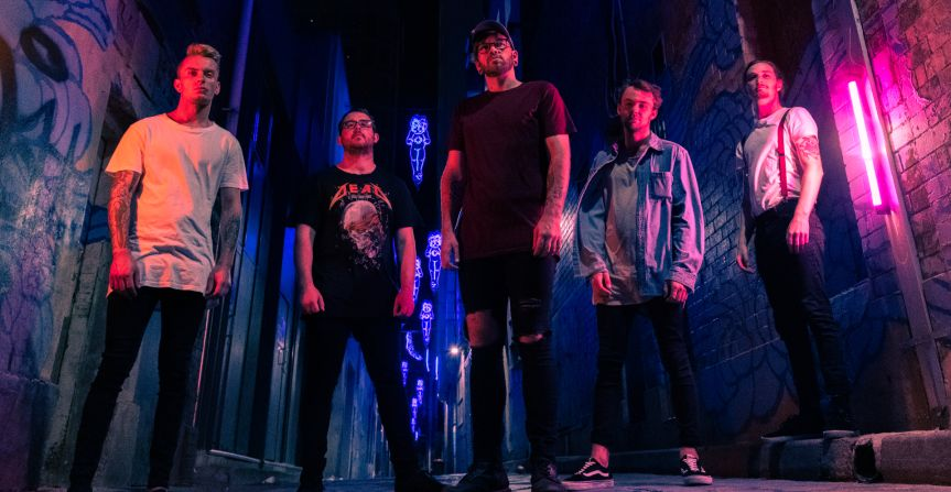 Repriever sign with Hard Drive Agency
