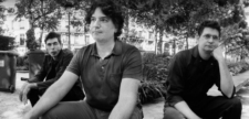 Band of the Day: Shellac