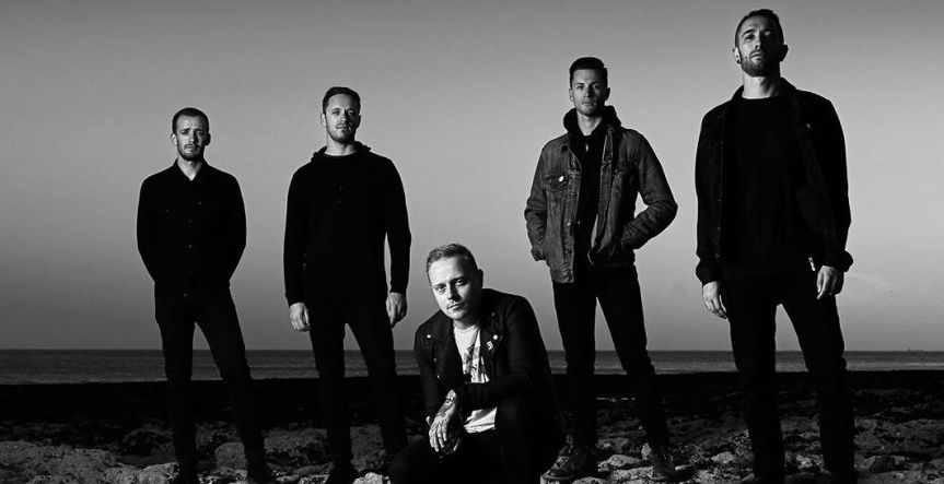 Album Review: Architects – For Those That Wish To Exist