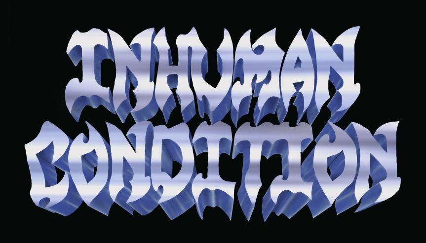 Death, Obituary, former Massacre members team up for new band Inhuman Condition – check out a sneak preview here!