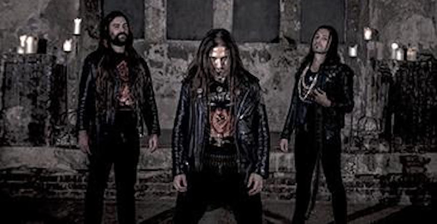 Grave Miasma to return with Abyss of Wrathful Deities – new song streaming now