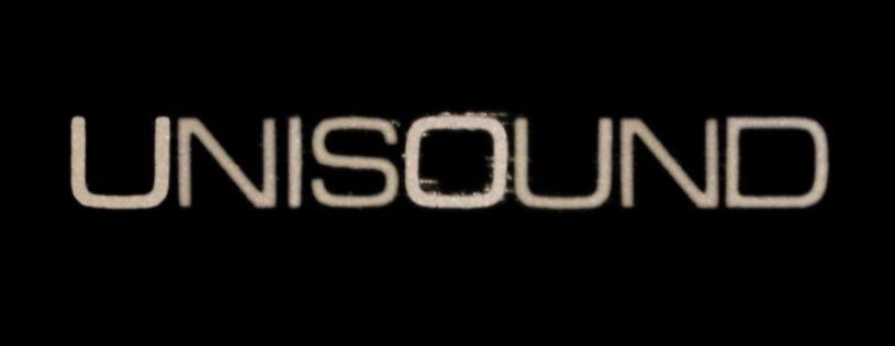 Video Interview: Dan Swanö of Unisound Studios (Part 2)