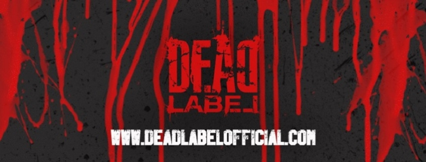 Interview: Dan of Dead Label (with a special guest asking questions)