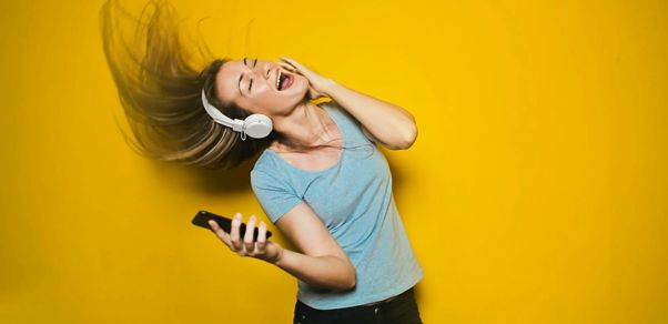 How Listening to Rock Music Can Help You Learn Languages