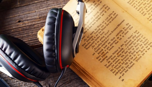 The Best Music for Learning: 5 Genres to Help You Focus