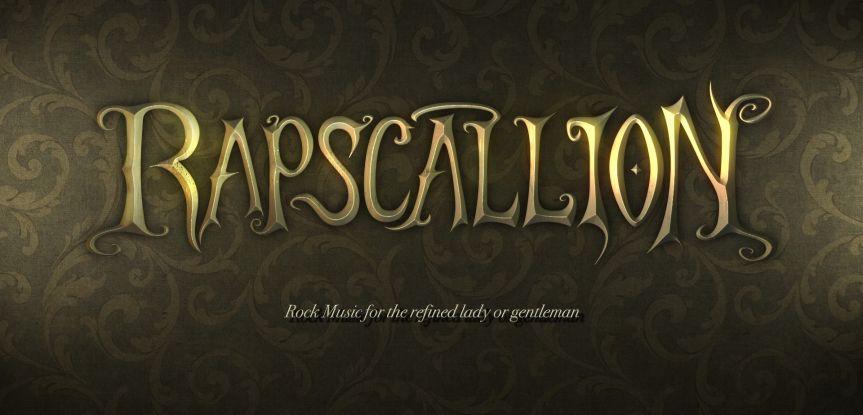 Album Review: Rapscallion – Maximum Splendid