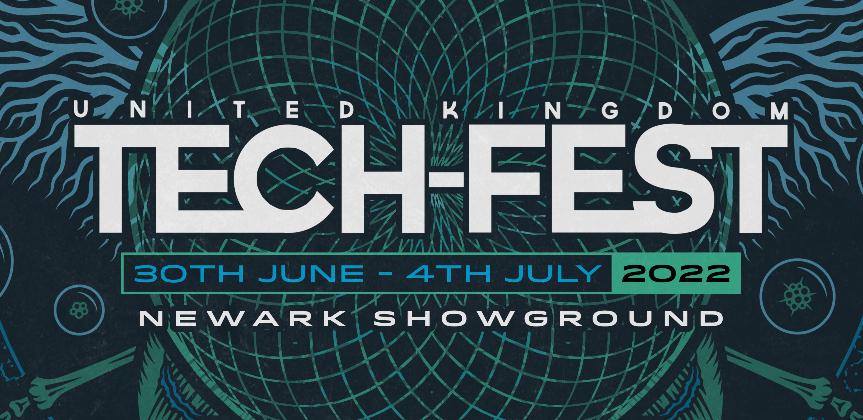 Tech-Fest cancelled, 2022 dates announced