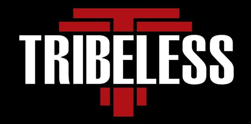 """Single Review: Tribeless – """"Formed By Us"""""""
