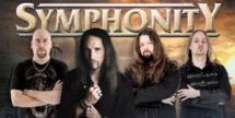 Headline Act: Symphonity