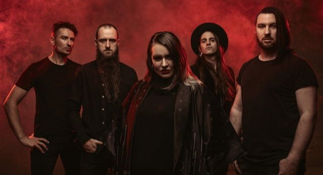 Livestream Review: Acolyte – Live at Chapel Off Chapel