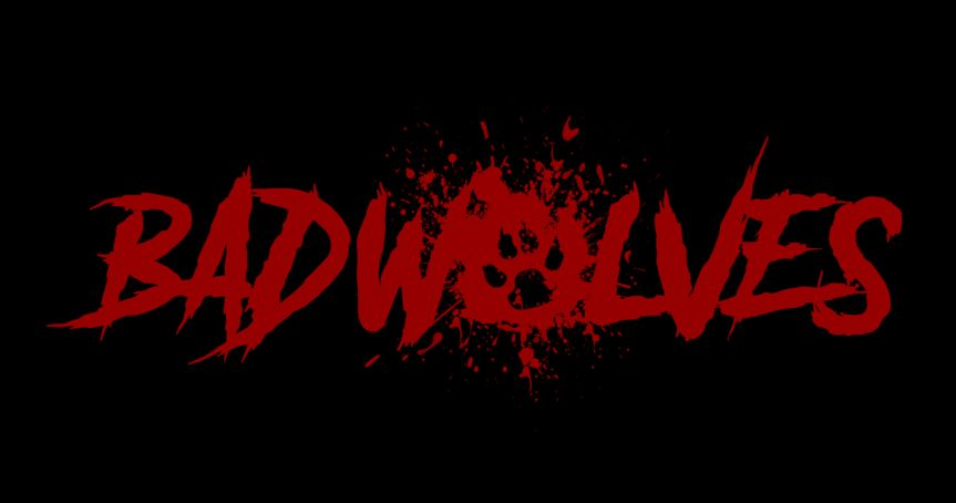Bad Wolves release Behind-The-Scenes video from new album recording, featuring new vocalist