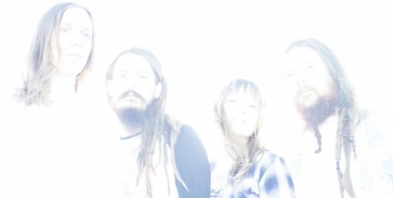 Finland's enigmatic Horte to release new album in August