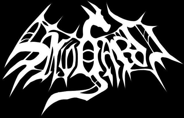 Snogard sign to Horror Pain Gore Death Productions, new EP set for release on July 16th