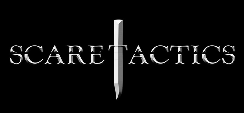 Badgerfest 2021 interview: Scare Tactics