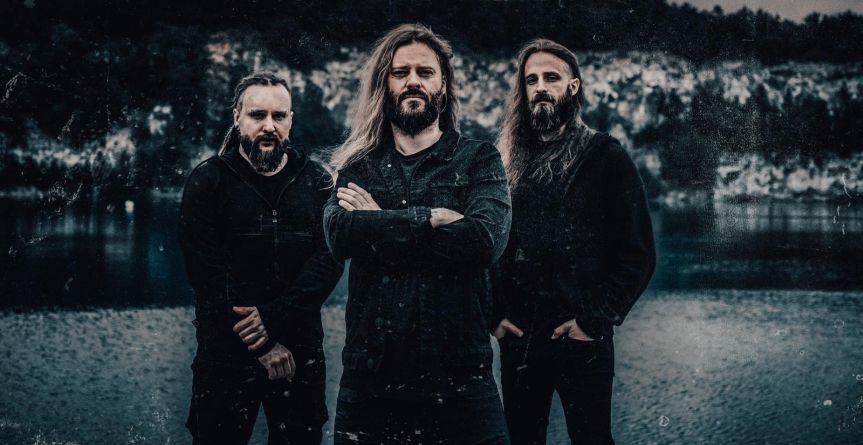 Decapitated announce UK/IRE dates
