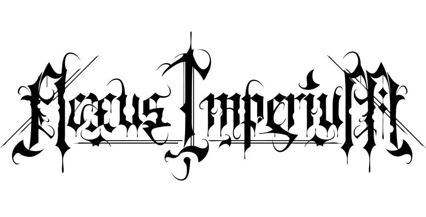 EP Review: Nexus Imperium – Nexus Imperium