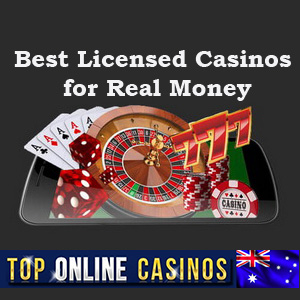 Casino online at Toponlinecasinoaustralia