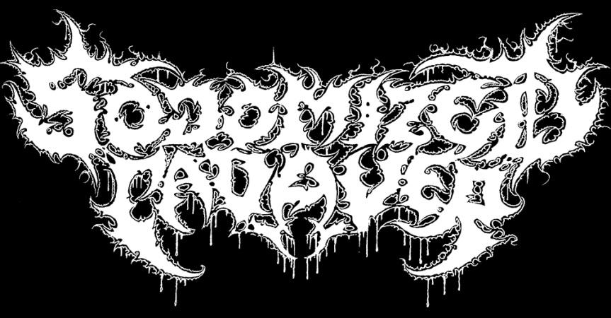 Sodomized Cadaver announce 'Morbid Tales of Mutilation' UK tour