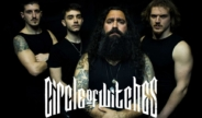 Headline Act – Circle of Witches