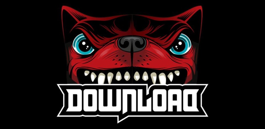 Download 2022 adds 20 bands and announces day splits