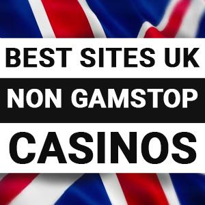 Gamstop UK