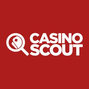 Live casino in Canada