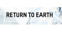 Headline Act: Return To Earth